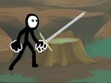 Игра Эпическое Приключение Стикмена