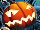 Хэллоуинский Лучник