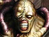 Игра Обитель Зла: Эбола