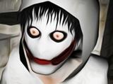Игра Убить Джеффа Убийцу: Покинутый