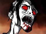 Игра Зомби: Тёмные Дни
