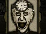 Игра Мементо - Погребённые Вещи
