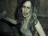 Игра Обитель Зла 7: Миа