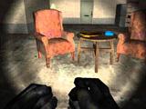 Игра Немое Безумие: Психотравма