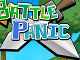 Игра Паника На Поле Боя