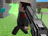 Игра Пиксельный Апокалипсис 3