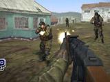 Игра Стрелялки: Честь и Долг 3