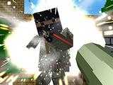 Игра Крейзи Пиксель Апокалипсис 3