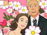 Игра Создай Свадьбу