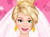 Игра Элли Планирует Свадьбу