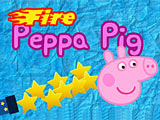 /flash/all/igry-svinka-peppa/503.jpg