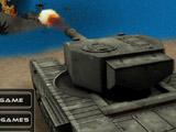 Игра Танковый Шторм 3