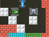 Игра Город Сражений