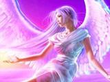Игра Тест: Какие у Тебя Крылья