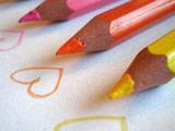 Игра Тесты: Твой Почерк