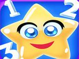 Игра Три в Ряд: Звездный Блеск