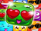 Игра Смеющиеся Кубики
