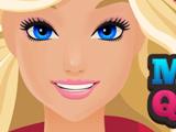 Игра Три в Ряд: Квест Барби