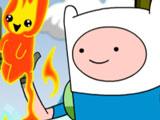 Игра Фламбо-Поджигатель