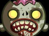 Игра Шары Против Зомби 2