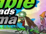 Игра Зомби Зума