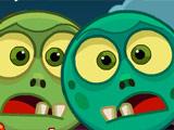 Игра Зомби Братья