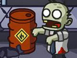 Игра Штат Зомби 2