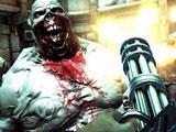 Игра Зомби: Дед Триггер 3Д