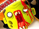 Игра Инсектонатор: Зомби Мод