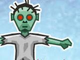 izdevatelstva-nad-zombi