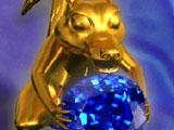 Игра Зума: Золотая Белка