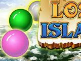 Игра Зума: Затерянный Остров