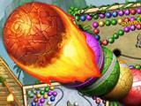 Игра Зума: Майя