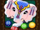 Игра Зума: Загадочная Индия