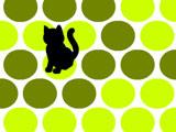 Игра Поймай Кошку