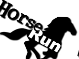 Игра Сбежавшая Лошадь