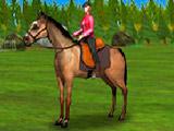 Игра Лошади для Мальчиков