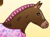 Игра Маленькая Лошадь