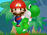 Игра Супер Марио