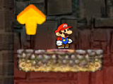 /flash/all/mario/096.jpg