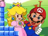 Игра: Марио на Острове Радуги