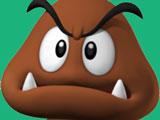Игра Марио Ремикс: Выпуск Босса