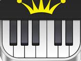 Игра Пианино на Клавиатуре