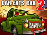 Мини Игра Хищные Машины 2