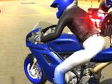 Игры Симулятор Мотоцикла 2