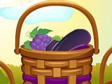 Познавательная Игра Про Фрукты и Овощи