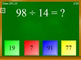Игра Как Ты Знаешь Математику