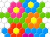 Игра Мозаика: Букет для Мамы