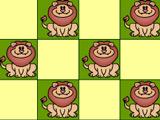 Игра Шашки для Малышей