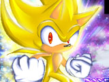/flash/all/sonic/027.jpg